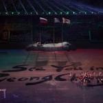"""Глава оргкомитета """"Пхенчхан-2018»: Олимпиада в Сочи установила новые стандарты качества"""