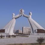 Москва приветствует проведение межкорейских переговоров на высоком уровне