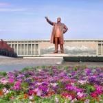 """США и КНР хотят разорвать """"порочный круг"""" невыполненных обещаний КНДР"""