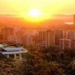 МИД КНДР: Пхеньян и Пекин готовы возобновить шестисторонние переговоры
