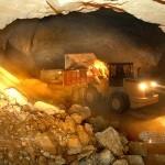 СМИ: КНДР из-за экономических трудностей продает Китаю золото из запасов