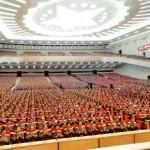 В Пхеньяне заявляют о стремлении к безъядерному статусу всего Корейского полуострова – МИД Казахстана