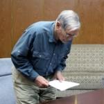 Американец не стал оплачивать счет за пребывание под стражей в КНДР
