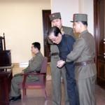 Зачем нужно было казнить Тян Сон Тхэка?