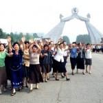 КНДР и Южная Корея возобновят рабочие контакты в интересах нормализации отношений