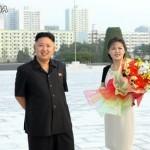 КНДР отказалась принять гуманитарную помощь от Республики Корея