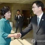 Наступит ли мир на Корейском полуострове?