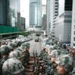 КНДР согласилась провести переговоры с КНР по текущей ситуации на Корейском полуострове
