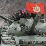 У России и США нет расхождений по Северной Корее, заявил Лавров