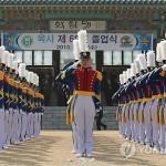 Военные оркестры Юга и Севера примут участие в Международном военно-музыкальном фестивале в Москве