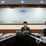 Администрация президента РК работает в чрезвычайном режиме