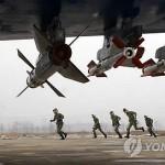 """Россия надеется, что ситуация на Корейском полуострове """"не перейдет опасную черту, за которой не будет возврата"""""""
