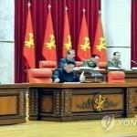 """Ядерный арсенал КНДР служит """"средством сдерживания"""" потенциальной агрессии противников, считает Ким Чен Ын"""