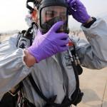 """На южнокорейской АЭС """"Ханул"""" произошла остановка реактора"""