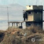 Ни одно из посольств в Пхеньяне не собирается эвакуировать своих сотрудников – СМИ