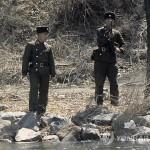 Число посещений КНДР гражданами Южной Кореи в 2013 году упало до 76,5 тыс. человек