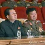 КНДР назвала имя нового министра обороны
