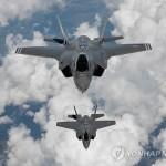 Глава РК поручила правительству рассмотреть возможность расширения идентификационной зоны ПВО страны
