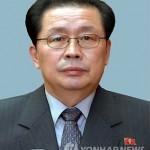 В ООН считают казнь дяди лидера КНДР внутренним делом страны