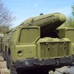 Пентагон: КНДР располагает 200 мобильными установками для пусков ракет