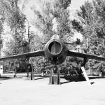 МиГ 15: послевоенная история
