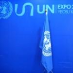 Ситуация с правами человека в КНДР ухудшается – доклад ООН