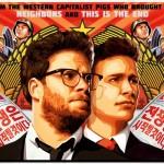 """Нью-йоркская премьера фильма """"Интервью"""" отменена из-за угроз терактов со стороны хакеров"""