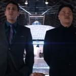 Комедию об убийстве Ким Чен Ына решили не выпускать в Азии