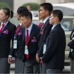 Лавров надеется увидеть представителей КНДР среди гостей Олимпиады в Сочи