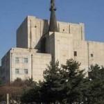 КНДР расширяет работу ядерного комплекса