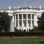 Вашингтон не намерен обсуждать ядерную программу с КНДР
