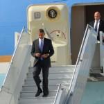 США ввели санкции в отношении членов руководства и организаций КНДР