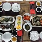 СМИ: Сеул намерен создать в КНР особую экономическую зону для выдачи кредитов в юанях