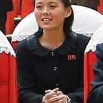 СМИ: cестра Ким Чен Ына вышла замуж