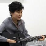 Правительство РК намерено более активно распространять корейскую массовую культуру