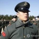 С конца 2015 года вступит в силу новый закон о воинской обязанности