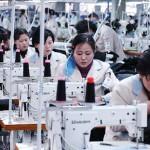 Пхеньян в одностороннем порядке изменил условия труда в Кэсонском комплексе