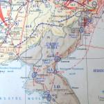 Корейская операция и война Советского Союза с Японией  на Дальнем Востоке