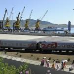 Южная Корея готова к новому пилотному проекту в консорциуме РФ и КНДР