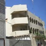 Исламские боевики атаковали посольство РК в Ливии