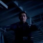 Вышел рекламный ролик фильма «Терминатор 5» с участием Ли Бён Хона