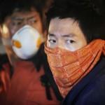 Третий случай заражения коронавирусом подтвержден в Южной Корее