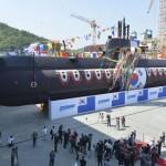 СМИ сообщили о похищении хакерами КНДР чертежей военных кораблей Южной Кореи