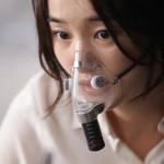 Фильмы о смертельных вирусах вновь набирают популярность