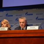 Газпром продолжит строить газотанкеры в Республике Корея несмотря на запрет президента