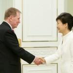 23 июня в Сеуле откроется офис ООН по правам человека в СК