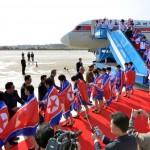 Правительство РК сожалеет по поводу отказа Пхеньяна принять участие в Универсиаде