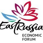 Началась аккредитация участников на Восточный экономический форум