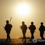 Минобороны Южной Кореи заявило о подготовке КНДР к масштабным военным маневрам