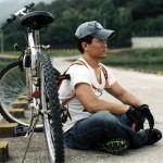 В РК началась международная велогонка Tour de Korea-2015